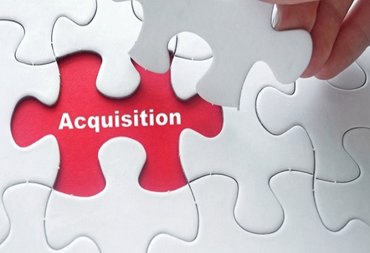 Share India to acquire Algowire Trading Technologies and Utrade Solutions