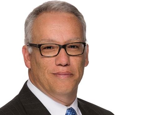 The CIO's Evolving Roles
