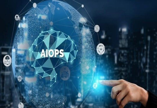 HEAL Software inc. launched world's first preventive healing (AIOps) software for IT operations