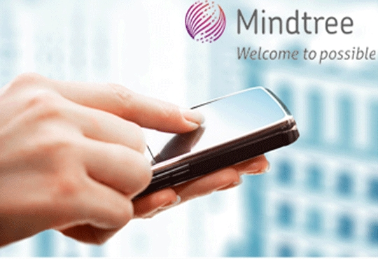 Mindtree to acquire Magnet 360, a Salesforce Platinum Consulting Partner