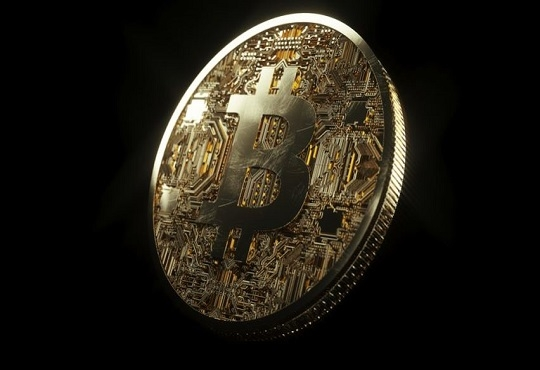 Taking a Look At Bitcoin and Ethereum