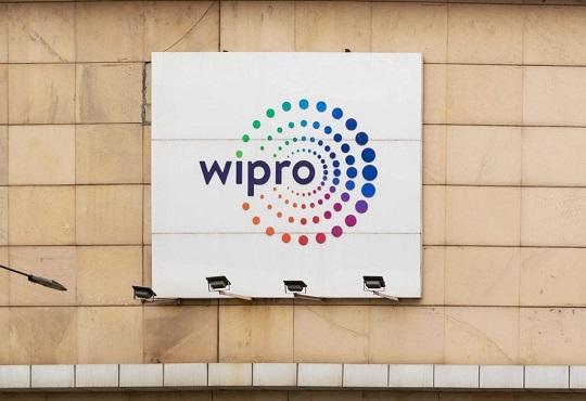 Wipro to raise up to $750 million in maiden overseas bond sale