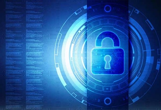 Fortinet Predicts Highly Destructive and Self-learning