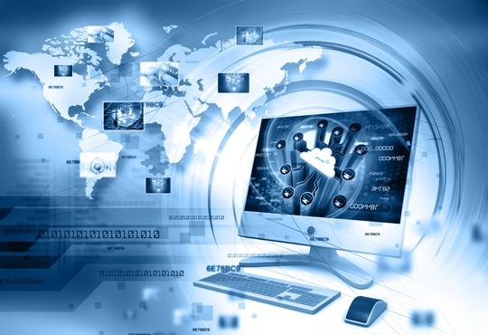Best Business Development Tools in 2020