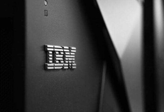 Ministry Of Electronics & IT Collaborates With IBM To Enhance Employability