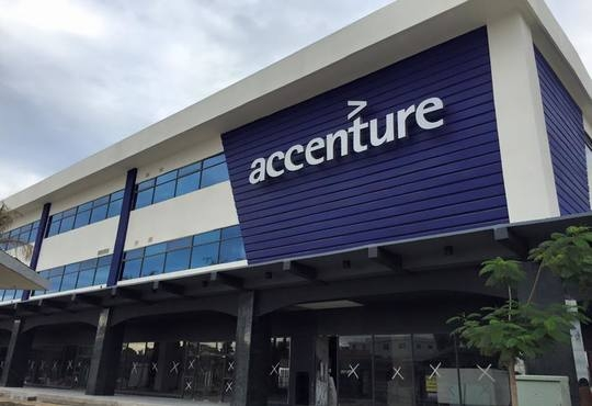 Accenture Launches Liquid Studio in Singapore to Help Clients Accelerate Digital Businesses with Rapid Application Development