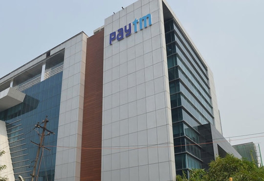 Paytm decided to get 7% stake in IPO bound PayPay