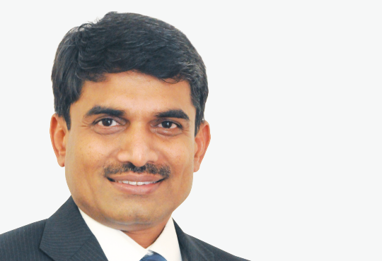 Managing & Developing GICs in India