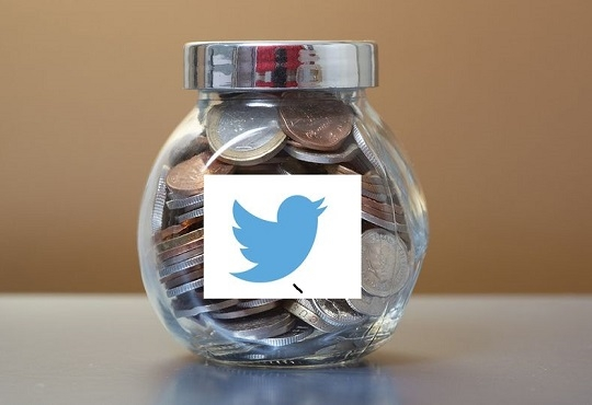Twitter integrates Razorpay as an additional payment provider for Tip Jar