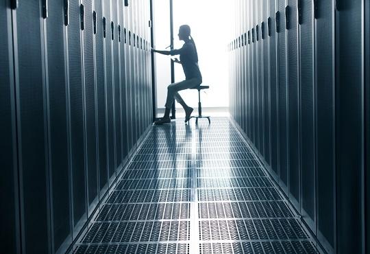 Amazon, Microsoft, Google grabs 63% of $42 bn Cloud infra market