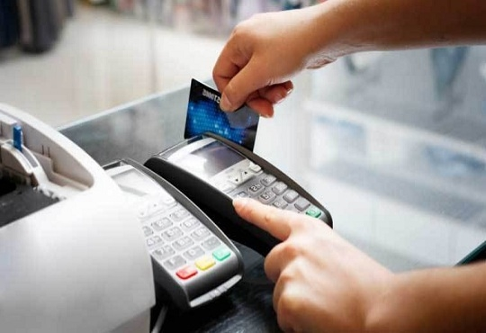 How RBI's Ban on Mastercard will Affect Banking Sector of India