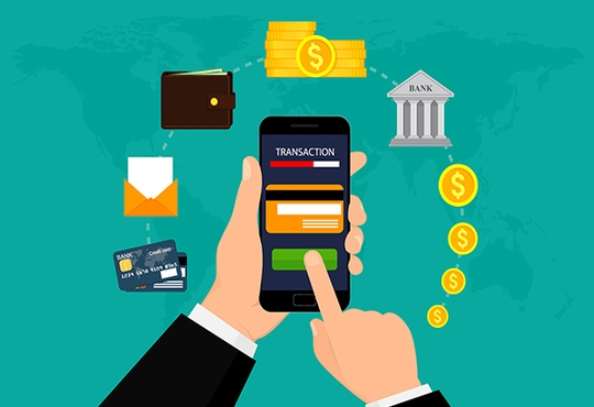 SBI Payments to inaugurate YONO Merchant App to enhance Digital Transactions in Small Indian Cities