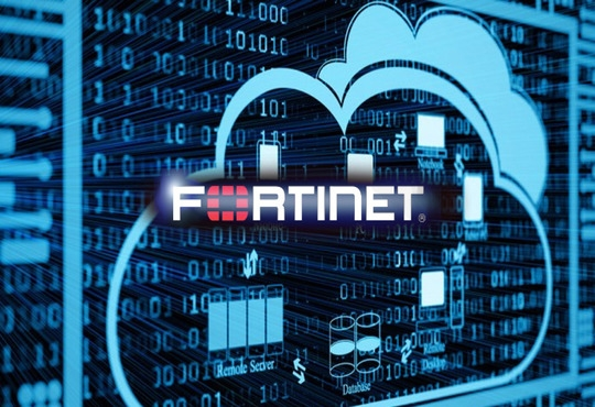 Fortinet Urges Organizations to Review Network Security Stance In Preparation for Internet of Things (IoT) Revolution