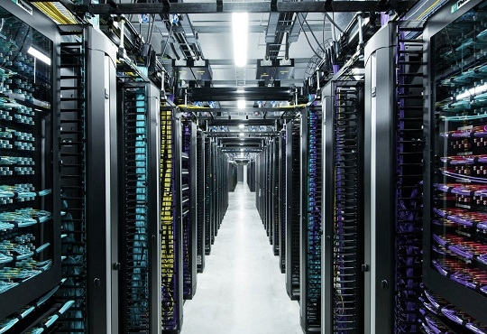 Mantra Data Centers to build data centers in India