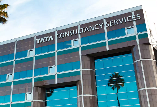 TCS grabs five-year contract from German bank NORD/LB