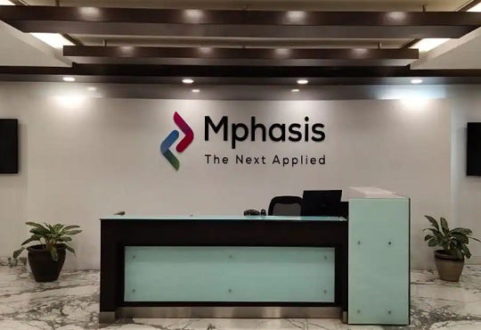 Mphasis buys Blink UX for $94 million
