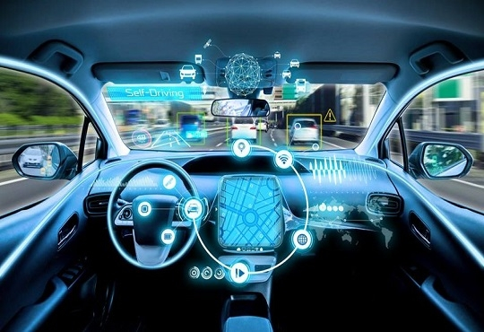 Capgemini and Audi Join Hands to Digitally Transform the Automotive Industry