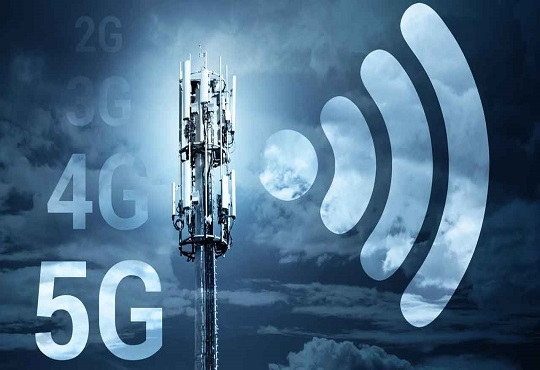 STL partners with Facebook Connectivity to develop Evenstar 4G, 5G radio units