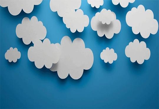 SUSE OpenStack Cloud Powers TCS Enterprise Cloud Platform
