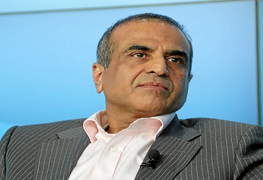 Sunil Mittal to be reappointed as Bharti Enterprise's chairman