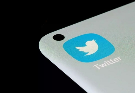 Twitter introduces first Community in India for cricket fans
