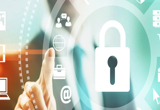 Data Security and Privacy concerns for the Indian Banking Industry