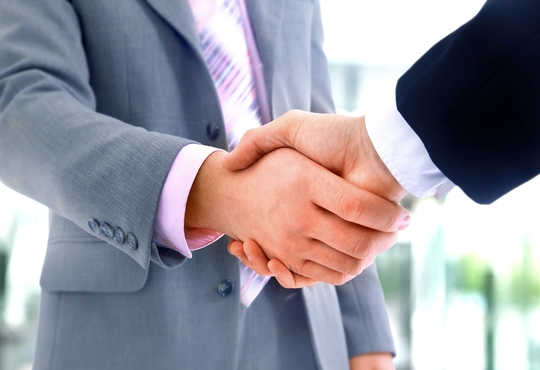 Multix partners with Excellon Software to manage its growing Dealer Network