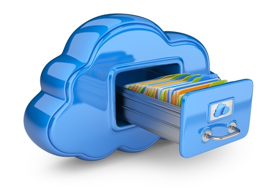 IBM Brings Object-Based Storage Services to the Cloud