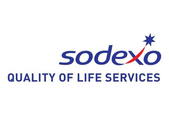 Sodexo partners with Grofers for acceptance of IVR - based payment on delivery