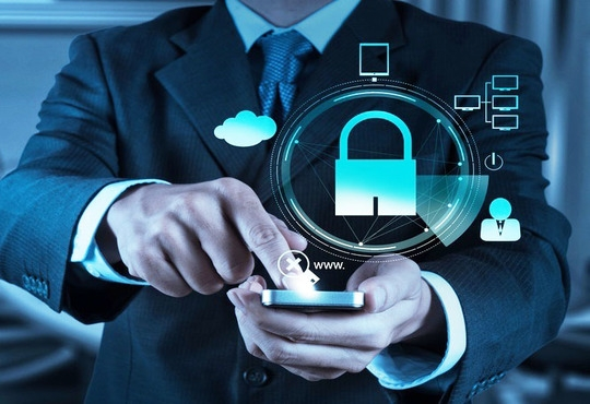 An Industry First: Seclore Is Now an Agent-less Data-Centric Security Solution