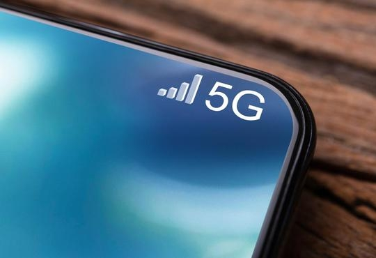 Airtel allys with Qualcomm for 5G Services in India