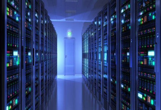 Raritan Ramps Up Dominion SX II to Bolster Data Center Performance