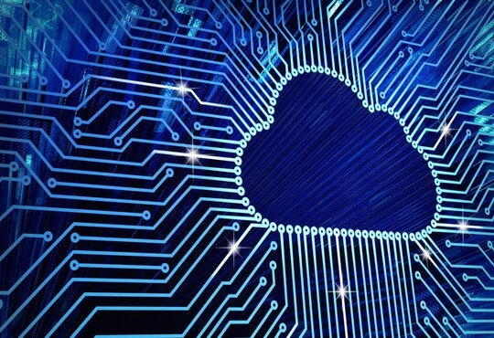 For Deployment of Cloud-First Business Models, Intel & Google Cloud Collaborate