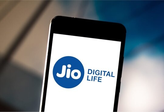 Jio Platforms Receives Rs 33, 737 Crore Funds From Google International
