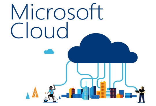 SBS Group Selected as an Indirect Cloud Solution Provider by Microsoft