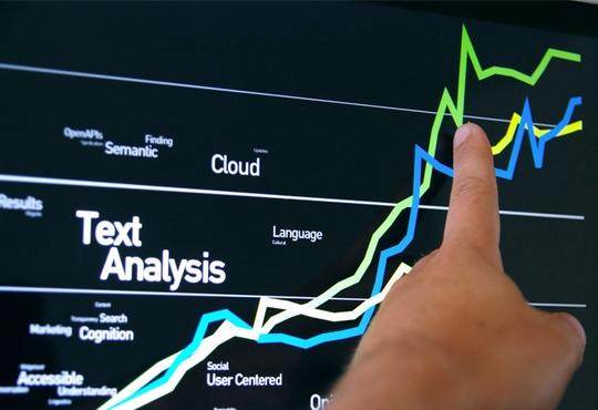 Enterprise Content Management Market worth 66.27 Billion USD by 2021