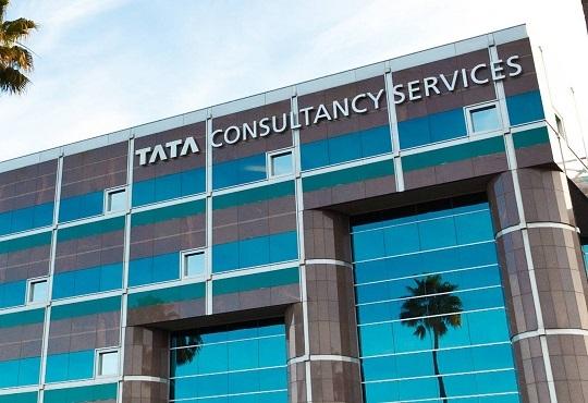 TCS: Indian first tech company to cross $200 billion market cap