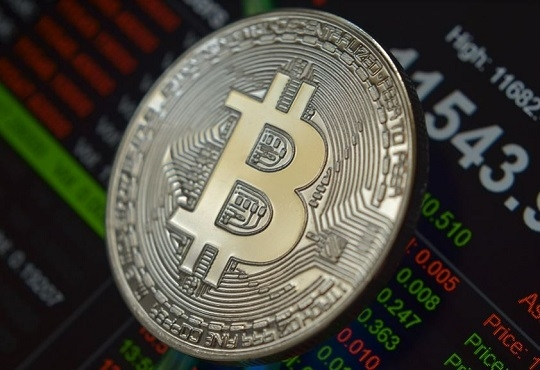 Understand The Term Bitcoin And How Does Bitcoin Work for effective trading?