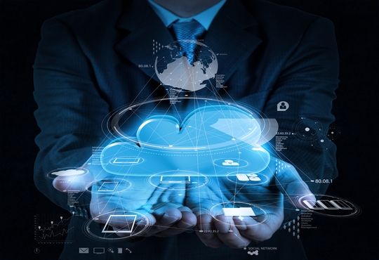 Amagi Moves Broadcast to the Cloud with CUMULUS Broadcast Platform