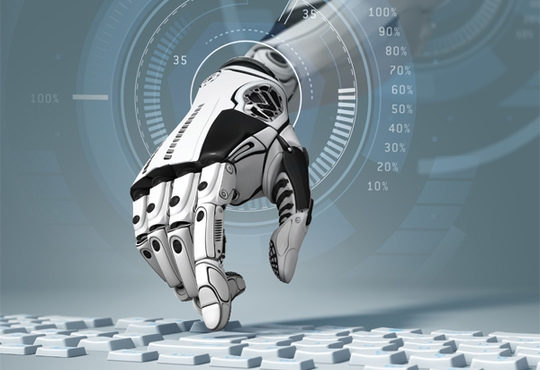 Accenture and Automation Anywhere Collaborate to Deliver Robotic Process Automation