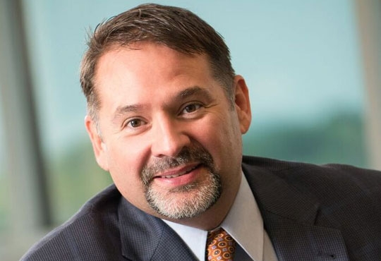 For Enterprise, the Opportunity to Seize BYOD's True Big Data Potential