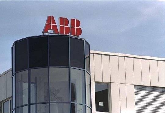 ABB implements digital platform integration for Sunflag Steel