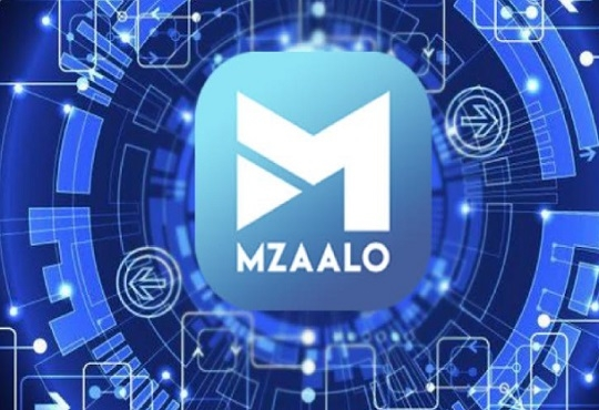 Blockchain Based Platform to introduce Mzaalo Jam Sessions for Celebrity-Fan Engagement