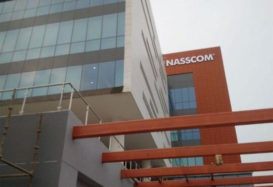 Nasscom Says India Inc Can Address Skills Gap In STEM In Biden-Led US