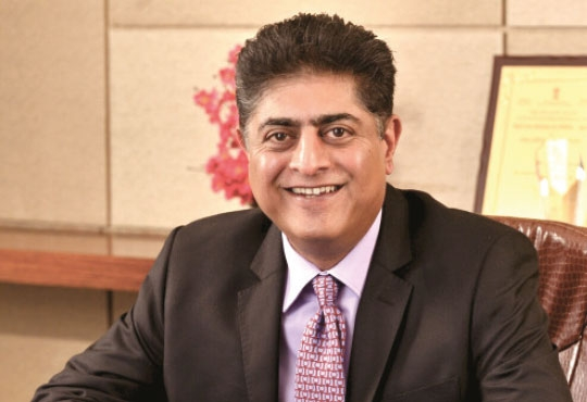 Rise of Cloud Consultants