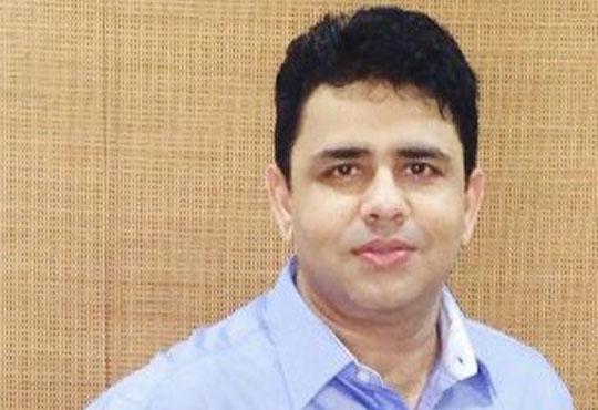 Ameliorating Enterprise Process Integration and ROI through SAP ERP Implementation