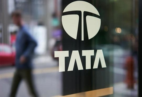 Tata Terminates Its Eight-Year-Old Joint Venture With Pepsico