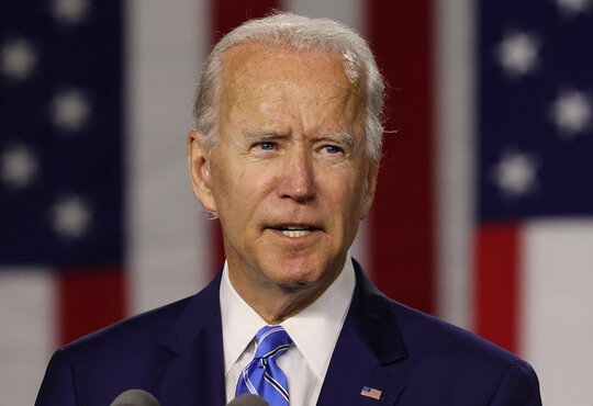 Biden's Visa Policy Applauded By The Indian Technology Sector