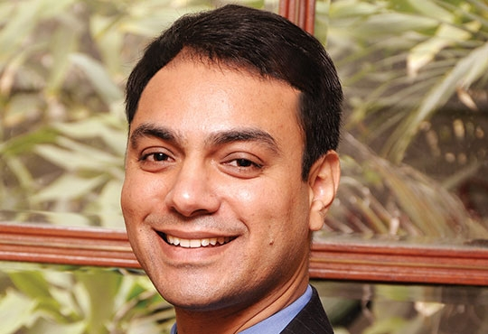 The Physical Travel World has Gone Digital !