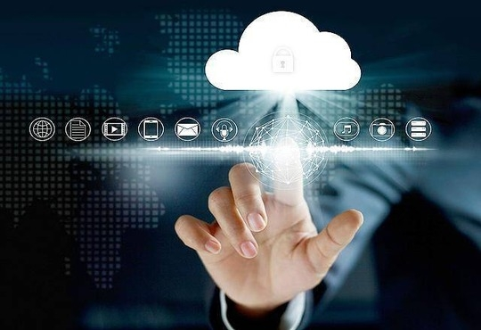 Juniper Networks Democratizes the Telco Cloud with Contrail Cloud Enhancements